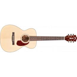 Guild M-140 Westerly Natural