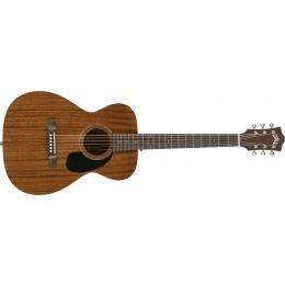 Guild M120E Electro Acoustic Guitar