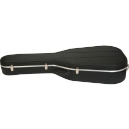 Hiscox Cases Liteflite STD-AC Acoustic Guitar Case