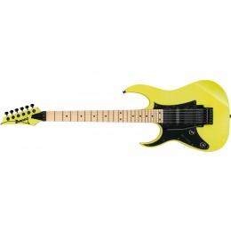 Ibanez RG550L Left handed Desert Sun Yellow