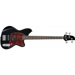 Ibanez TMB100 Black Talman Bass