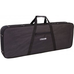 Kinsman HFE3 Standard Hardfoam Case for Electric Guitar