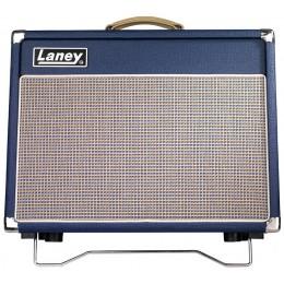 Laney Lionheart L5T-112 Combo Guitar Amp