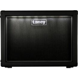 Laney LFR-112 Active Guitar Cab Front