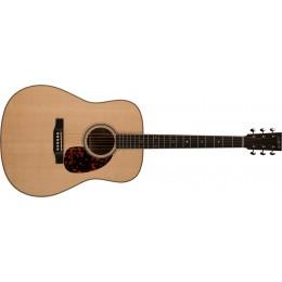 Larrivee D-40 Mahogany Legacy Series Acoustic Guitar