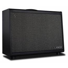 Line 6 Powercab 112 Plus Active Guitar Speaker