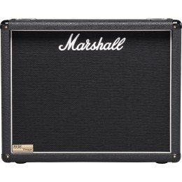 Marshall 1936V Cabinet 2 x 12 Front