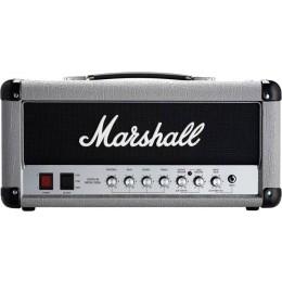 Marshall 2525H Mini Jubilee Head Guitar Amp