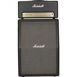 marshall-amplification-origin212a-160w-2-x-12-speaker-cabinet with 20H Head Main