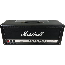 Marshall Custom Shop 2555X Silver Jubilee Black Snakeskin