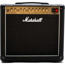Marshall DSL20C Combo Amplifier Front