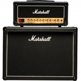 Marshall-DSL20HR-With-MX212-Half-Stack-Package-Front