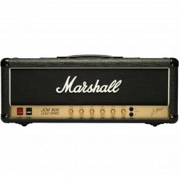 Marshall-JCM800-2203-Ex-Demo-Front