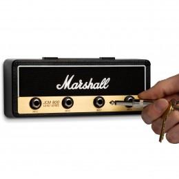 Marshall-JCM800-Standard-Jack-Rack-2.0-Front