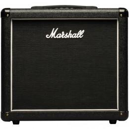 Marshall MX112 Speaker Cabinet (2018) Front