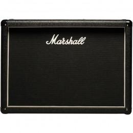 Marshall MX212 Speaker Cabinet (2018) front