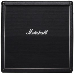 Marshall MX412A Speaker Cabinet (2018) front