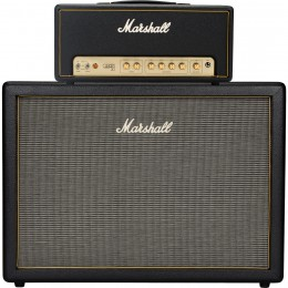 Marshall-Origin-20H-Amp-With-Origin212-Cab-Half-Stack-Pack-Front