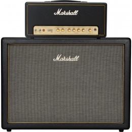 Marshall-Origin-20H-Amp-With-Origin212-Cab-Half-Stack-Pack-Front