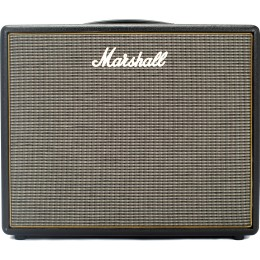 Marshall Origin 20C Combo Amplifier Front