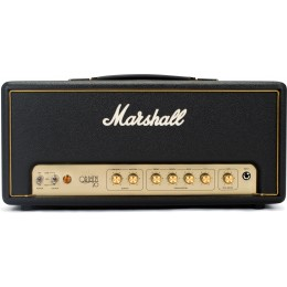 Marshall Origin 20H Head Amplifier