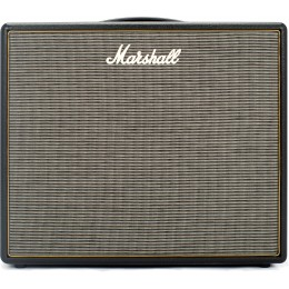 Marshall Origin 50C Combo Amplifier