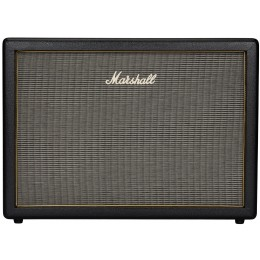 Marshall Origin212 Cabinet For Origin Amps Front
