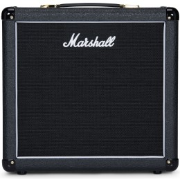 Marshall-Studio-Classic-SC112-1x12'-Cabinet-Front