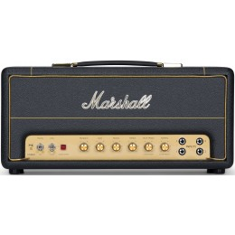 Marshall-Studio-Vintage-SV20H-Head-(1959SLP)-Front