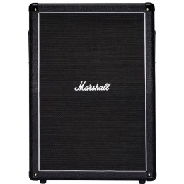 Marshall MX212AR Speaker Cabinet Front