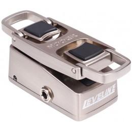 MOOER MLLVP Leveline Micro Volume pedal