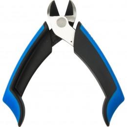 MusicNomad GRIP Cutter Premium String Cutter Front
