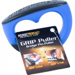 MusicNomad-GRIP-Puller-Premium-Bridge-Pin-Puller-Main