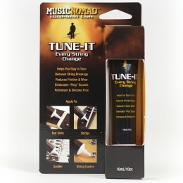 MusicNomad-TUNE-IT-String-Instrument-Lubricant-In-Packaging