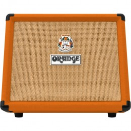 Orange-Crush-Acoustic-30-Front