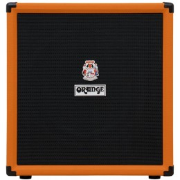 Orange Crush Bass 100 Amp Combo