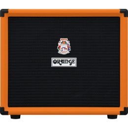Orange-OBC-112-Bass-Speaker-Cabinet-Front