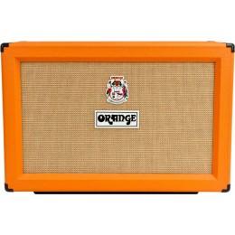 Orange PPC212