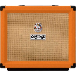 Orange Rocker 15 Valve Combo Guitar Amp