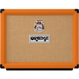 Orange Rocker 32 Valve Combo Guitar Amp Front