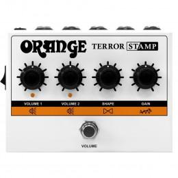 Orange-Terror-Stamp-Front