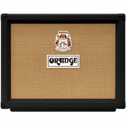 Orange-Tremlord-30-Valve-Combo-Amp-Black-Front