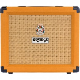 Orange Crush 20 Guitar Amp Combo Front