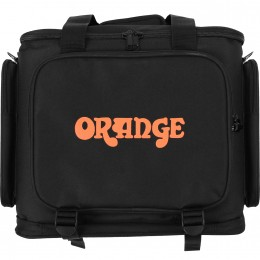 Orange Crush Acoustic 30 - Bag - 1