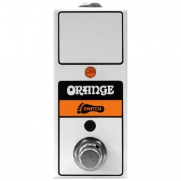 Orange FS1 Mini - 1