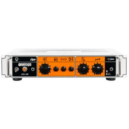 Orange OB1-300 Bass Head Amp