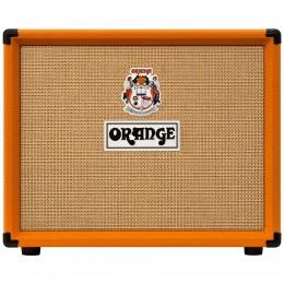 Orange Super Crush 100 Electric Guitar Combo Amp Front
