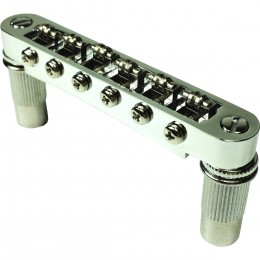 Reverend Guitars Roller Bridge