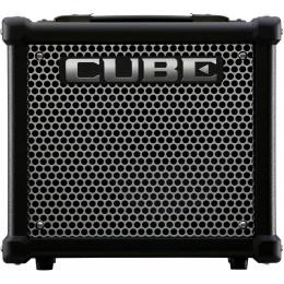 Roland CUBE-10GX Guitar Amp Combo