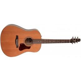 Seagull Coastline Momentum A/E HG Electro Acoustic Guitar